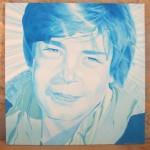portrait-huile2